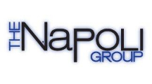 Frank Napoli The Napoli Group, BHHS Nevada Properties Logo