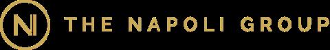 Frank Napoli The Napoli Group, BHHS Nevada Properties Logo
